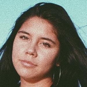 Emily Basaldua 4 of 5