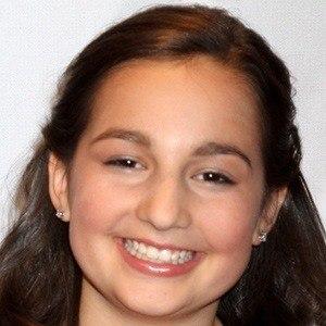 Emily Bear 2 of 5