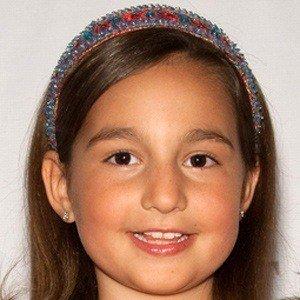 Emily Bear 3 of 5