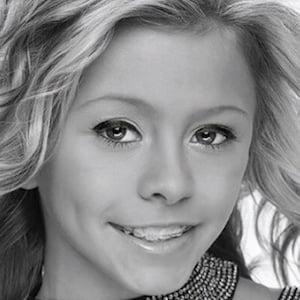 Emily Bott 2 of 5