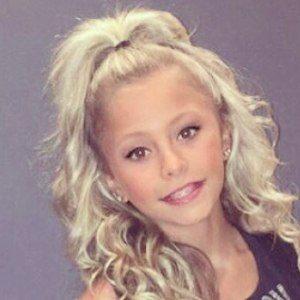 Emily Bott 4 of 5
