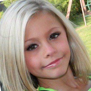 Emily Bott 5 of 5