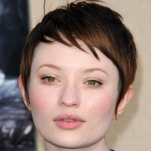 Emily Browning 9 of 9