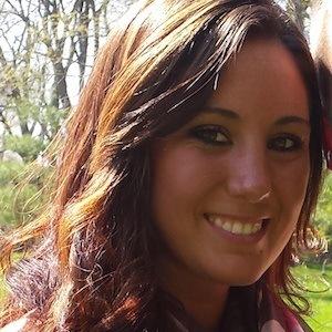 Emily Clark 2 of 3