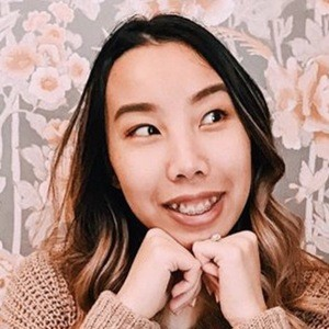 Emily Dao 4 of 6