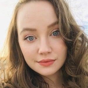 Emily Grace Dunn 3 of 6