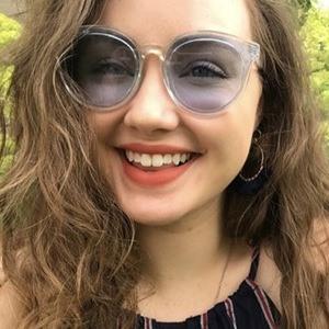Emily Grace Dunn 4 of 6