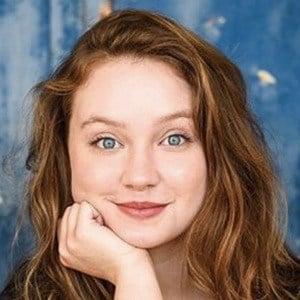 Emily Grace Dunn 6 of 6