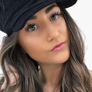 Emily Emig 2 of 6