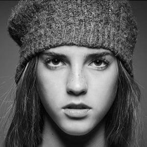 Emily Feld 2 of 3