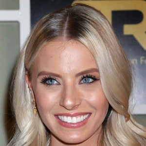 Emily Ferguson 5 of 5
