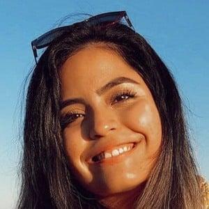 Emily Fiorella 8 of 10