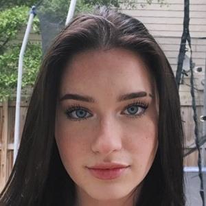 Emily Fitz Headshot 7 of 10