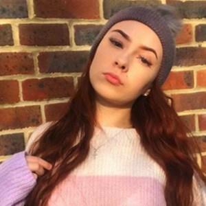 Emily Gunn 2 of 2