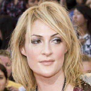 emily haine biographyemily haine instagram, emily haine born, emily haine fargo, emily haine twitter, emily haine biography, emily haine age, emily haine wiki, emily haine, emily haine imdb, emily haine deadpool, emily haine bio, emily haine noreen, emily haine facebook, emily haine we fall, emily haine feet, emily haine actress age, emily haine hot, emily haine fargo age, emily haine wikipedia, emily haine actress wiki