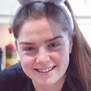 Emily Hayward 3 of 6