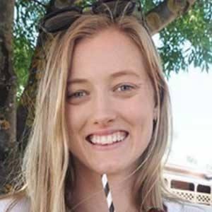 Emily Hunt 6 of 6