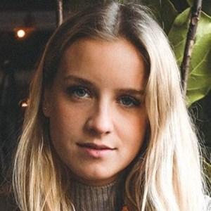 Emily-Jade Greaves 2 of 10