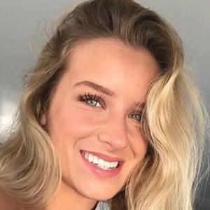 Emily-Jade Greaves 3 of 10