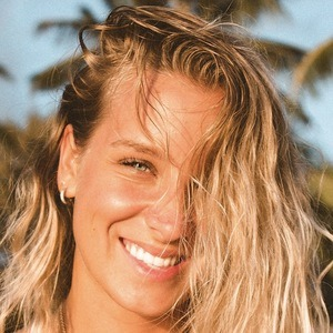 Emily-Jade Greaves 7 of 10