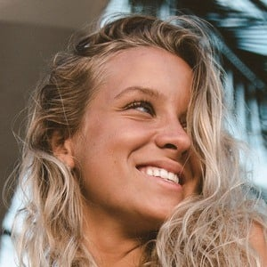 Emily-Jade Greaves 9 of 10