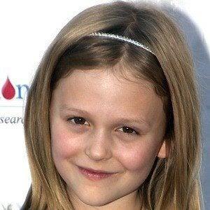 Emily Alyn Lind 5 of 9