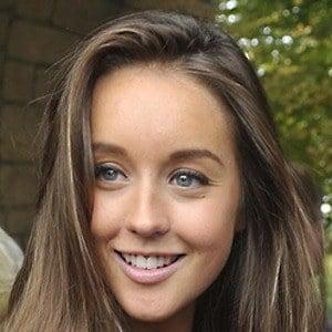 Emily MacDonagh 2 of 8