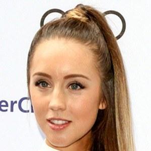 Emily MacDonagh 4 of 8