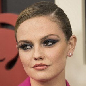 Emily Meade 5 of 5