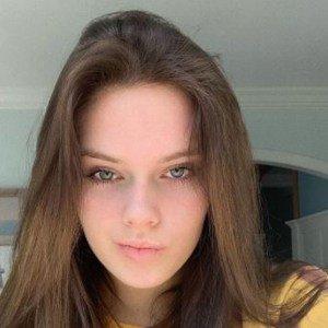 Emily Munyak 4 of 10