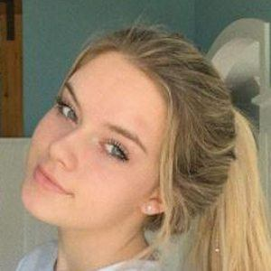 Emily Munyak 5 of 10