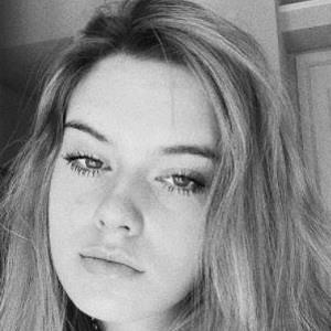 Emily Munyak 6 of 10