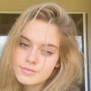 Emily Munyak 9 of 10