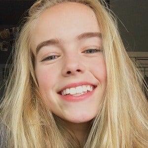 Emily Murden 5 of 6
