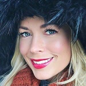 Emily Norris 3 of 7