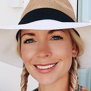 Emily Norris 4 of 7