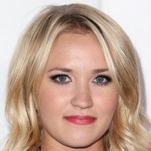 Emily Osment 6 of 10