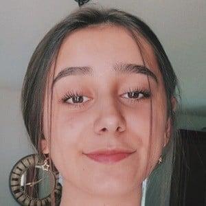 Emily Paulichi 2 of 6