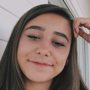 Emily Paulichi 5 of 6