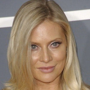 Emily Procter 2 of 10