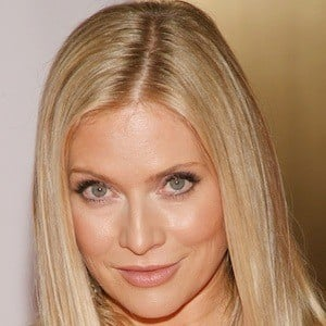 Emily Procter 3 of 10