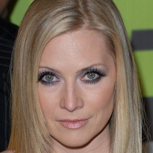 Emily Procter 6 of 10