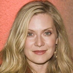 Emily Procter 7 of 10
