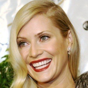 Emily Procter 8 of 10