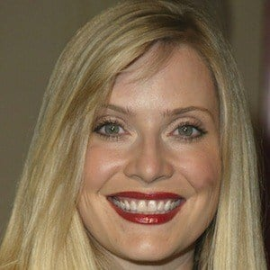 Emily Procter 10 of 10