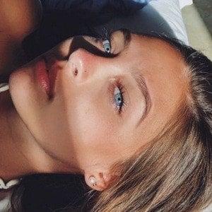 Emily Sarno 2 of 6