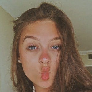 Emily Sarno 3 of 6