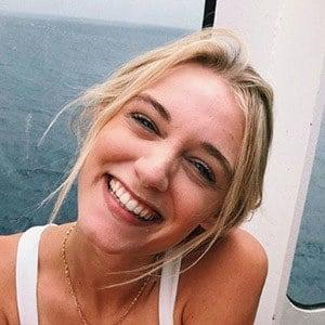 Emily Seawright 2 of 6