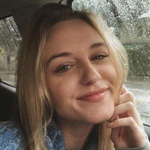 Emily Seawright 3 of 6