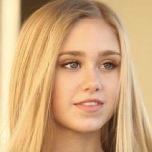Emily Skinner 2 of 10